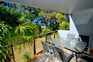 2/10 Monarch Place, Callala Bay, NSW 2540