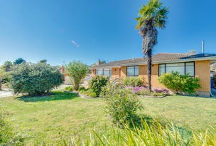 7 Barff Place, Chifley, ACT 2606
