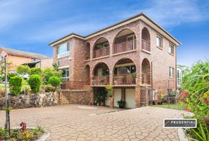 50 Congressional Drive, Liverpool, NSW 2170