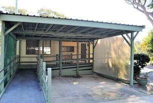 10 Jacaranda Road, Darlington Park, Arrawarra, NSW 2456