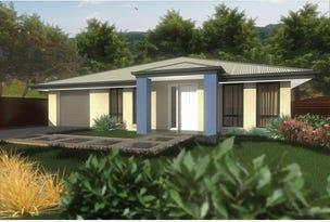 40 Wombat Street, Gunning, NSW 2581