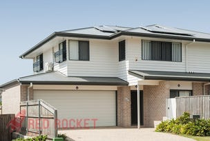 1/18 Southwalk Esplanade, Underwood, Qld 4119