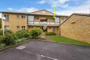 211/15 Lorraine Avenue, Berkeley Vale, NSW 2261