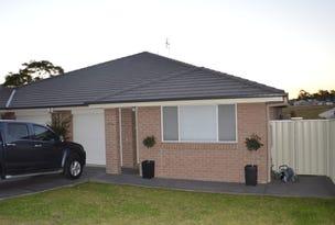 2/10 West Street, Greta, NSW 2334