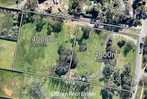 327 Hallam North Road, Lysterfield South, Vic 3156
