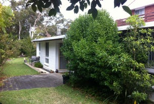 91 Frederick Street, Vincentia, NSW 2540