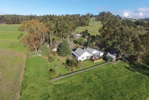 46 Bowdens Road, Won Wron, Vic 3971