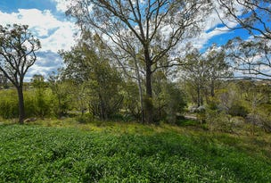 L3 Birdsong Court, Gowrie Junction, Qld 4352
