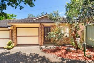 7/147 Wattle Road, Jannali, NSW 2226