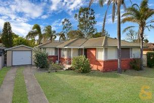 18 John Oxley Avenue, Werrington County, NSW 2747