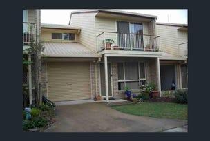 4/1 Brisbane St, Beaudesert, Qld 4285