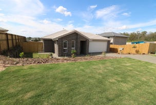 109 Diamantina Circuit, Beaudesert, Qld 4285
