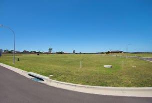 Lot 221, 29 Burbank Crescent, Singleton, NSW 2330