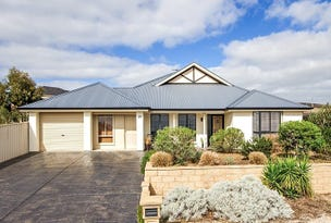 28 Milford Avenue, Sellicks Beach, SA 5174
