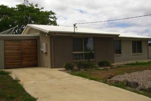 7 Goodchild Drive, Murgon, Qld 4605