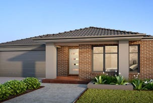 Lot.  Address available on request, Eynesbury, Vic 3338