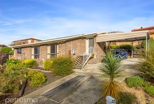 30 Battersby Drive, Claremont, Tas 7011