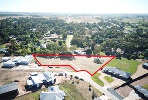 Lot 9, 9 Redbyrne Court, Grahamvale, Vic 3631
