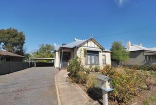 34 Benbow Street, Ararat, Vic 3377