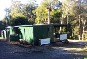 1827 Old Northern Road, Glenorie, NSW 2157