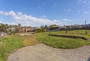 36 Hobart Road, Kings Meadows, Tas 7249