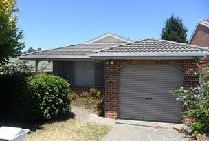 14 Gardiner Street, Minto, NSW 2566