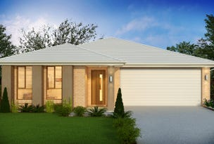 Lot 18 Ivy Court, Dubbo, NSW 2830