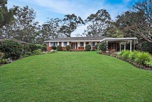 4 Christine Place, Nowra, NSW 2541