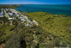 1 Esplanade, Godwin Beach, Qld 4511