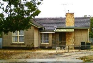 18 Elizabeth Street, Horsham, Vic 3400