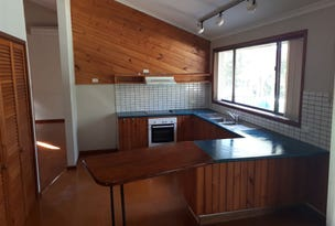 32 Lindsay Avenue, Valentine, NSW 2280