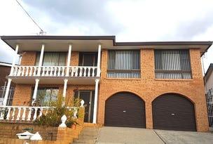 123 Landy Drive, Mount Warrigal, NSW 2528