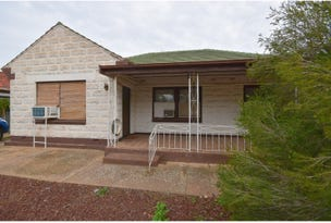 Mannum, address available on request