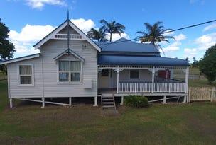 1 Boyters Lane Swan Bay via, Woodburn, NSW 2472
