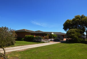 53 Potters Hill Road, San Remo, Vic 3925