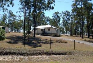 29 Camp Creek Road, Nanango, Qld 4615