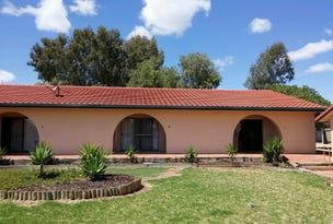 7,8 & 9 - 86 Nookamka Terrace, Barmera, SA 5345