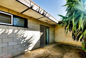 1/135-137 Wirraway Drive, Deniliquin, NSW 2710