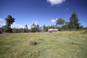 28 Lymburner Road, Pie Creek, Qld 4570