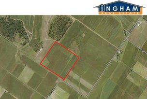 Lot 2, Scotts Road, Lannercost, Qld 4850