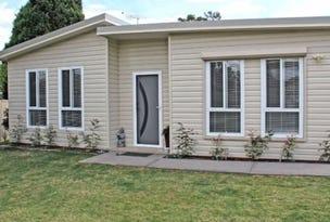 22a Burke Road, Lalor Park, NSW 2147
