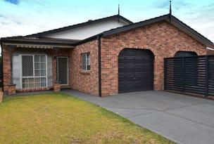 48a Woodbury Park Drive, Mardi, NSW 2259