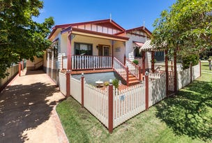 4 Dick Street, Corrimal, NSW 2518