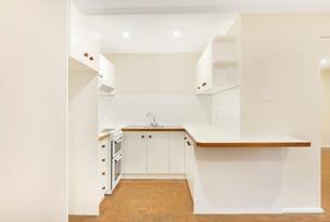13/1 Powell Street, Mangerton, NSW 2500