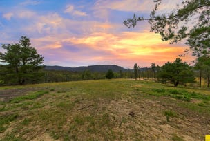 LOT 170 Five Mile Creek Road, Megalong Valley, NSW 2785