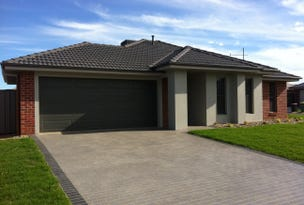 54 Egrett Way, Thurgoona, NSW 2640