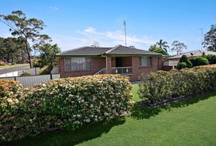 38 John Arthur Avenue, Thornton, NSW 2322