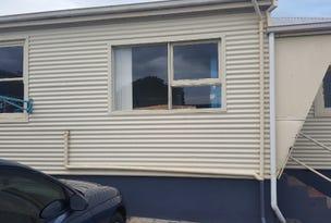 1/203 Mount Street, Upper Burnie, Tas 7320