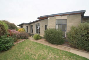 8 McDonald Avenue, Cooma, NSW 2630