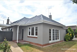 21 APPIN STREET, Wangaratta, Vic 3677